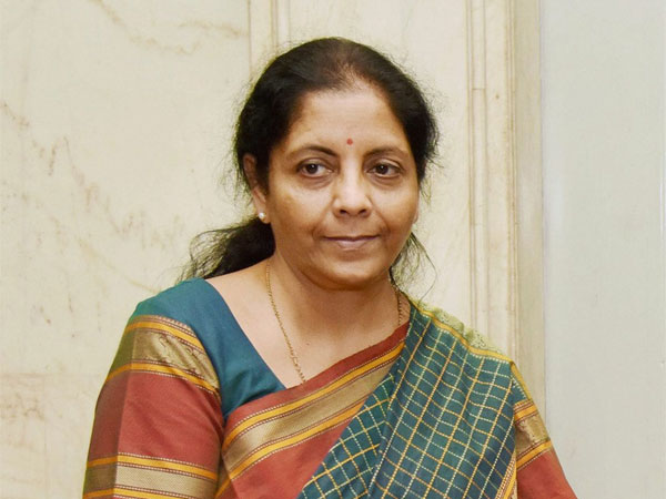 Defence Minister Nirmala Sitaraman Fulfilled Promise 53 Crore Released