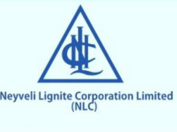 NLC recruitment 2018 : Apply for 50 Industrial Trainee posts