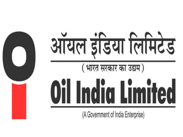 Oil India Limited Recruitment 2018 Apply For 9 Various Posts
