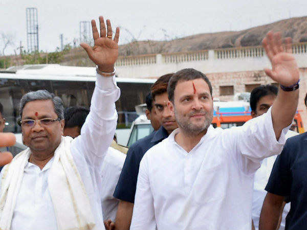 C Fore Survey Congress Performance Improves In