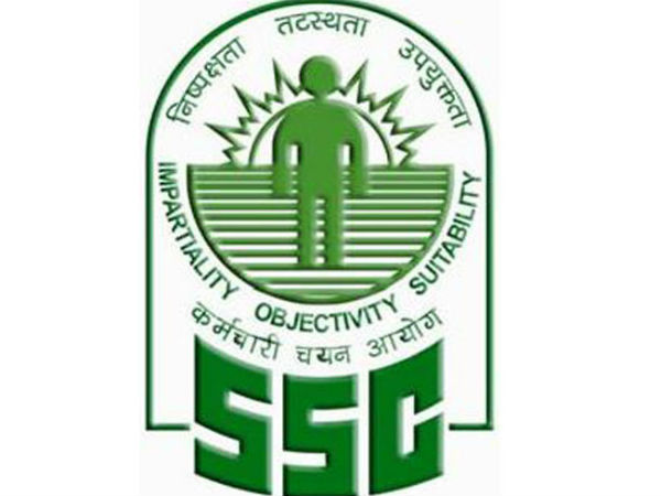 SSC recruitment 2018 : Apply for 1223 Sub inspectors posts