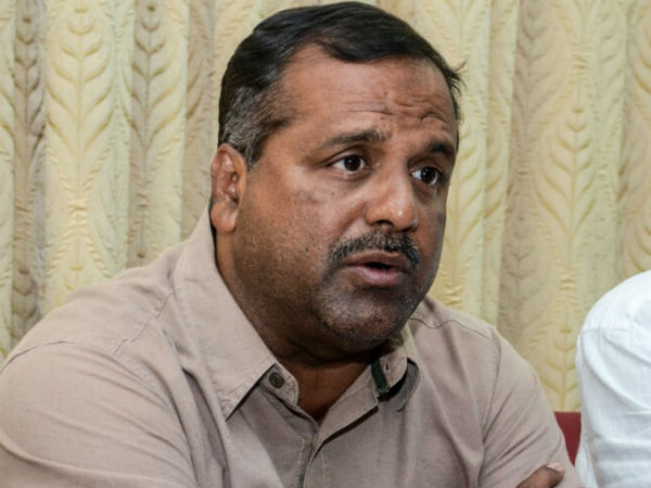 Ut Khadar In Damage Control Mode Clarifies About His Statement