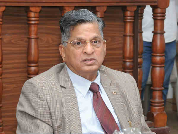 Attack On Judge Vishwanath Shetty Security Lapse Is The Reason