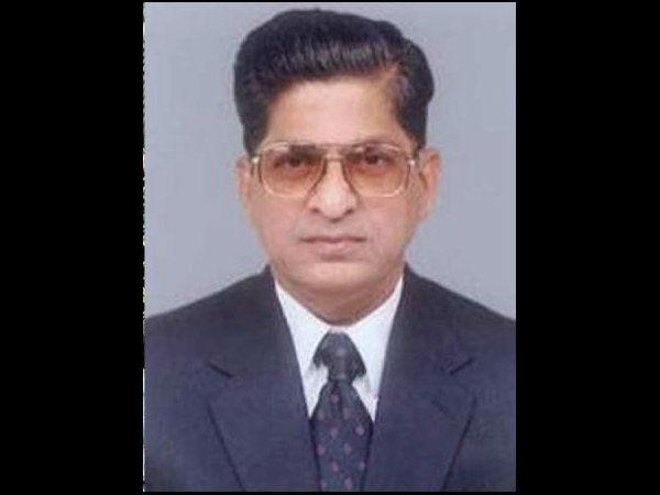 Lokayukta Vishwanath Shety Recovering Fast