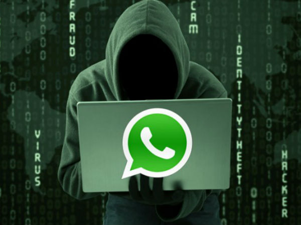 Indian Army warns of cyber attack by china hackers on whatsapp
