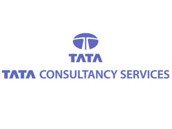 Tcs Becomes First Indian Company To Cross 100 Billion In Market Cap