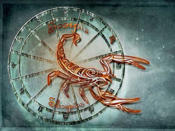 Ugadi Prediction For Zodiac Sign Scorpio