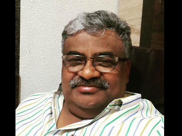 Karnataka Elections M Nagaraj To Contest As Bjp Rebel Candidate