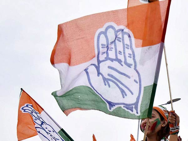Only three children of Congress leaders to get ticket for Karnataka election