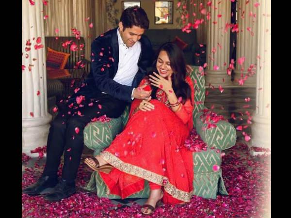 Ias Topper Tina Dabi Marries Kashmiri Batchmate Khan