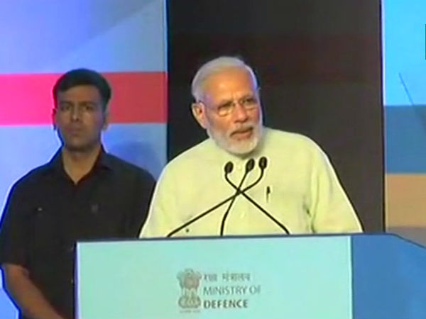 Pm Modi To Inaugurate 10th Edition Of Defence Expo