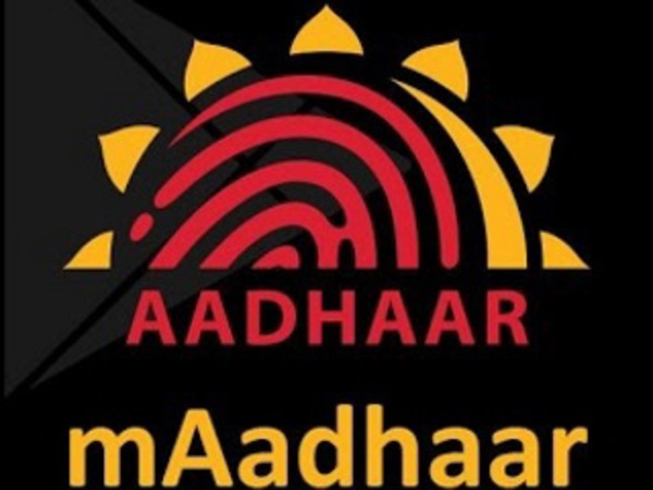 UIDAI launches mAdhaar app for Android platform