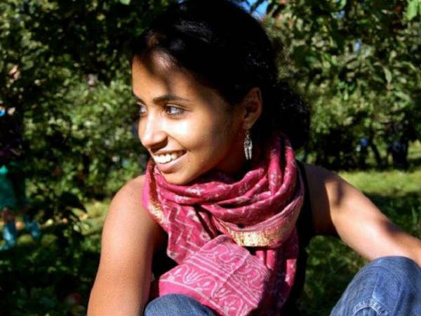 Anthropologist Atreyee Missing For A Week Found After Huge Search In Bengaluru