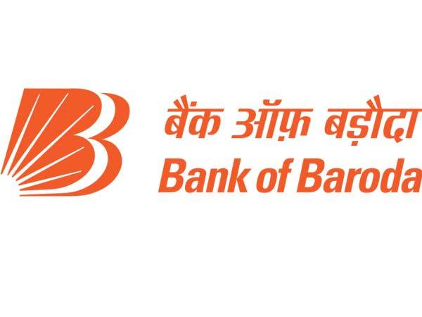 Bank of Baroda recruitment 2018 : Apply for 424 posts