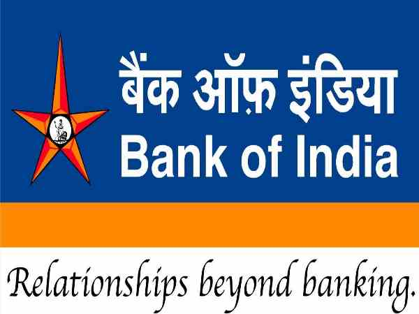 Bank Of India Recruitment 2018 Apply For 158 Officer Posts