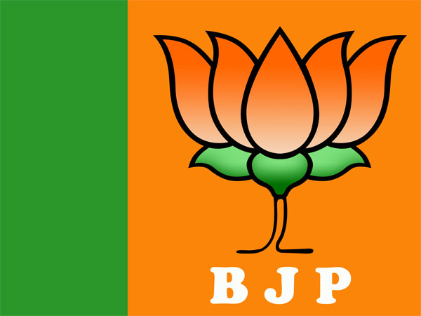 BJP ministers asked to resign in Jammu and Kashmir government.