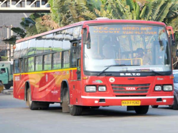 Ladies Rest Rooms In 15 Bmtc Bus Stands Soon