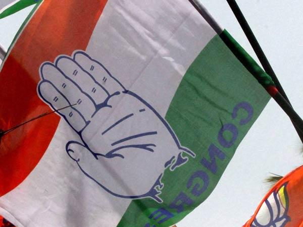 Karnataka Elections Mandya Congress Candidates Brief Profiles