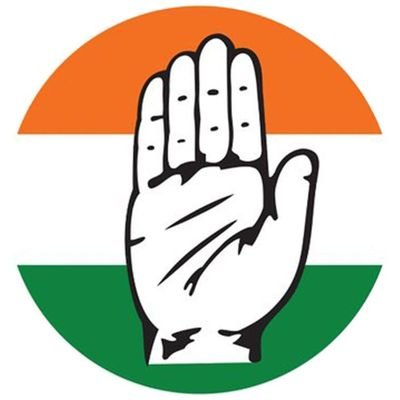 Congress Made Funny Video Of Bjp Leaders