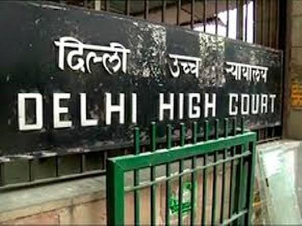 Kathua Case Delhi Hc Slaps Rs 10 Lakh Fine On Media Houses For Revealing Victims Identity
