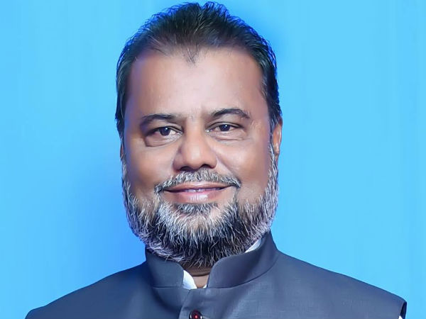 Karnataka Elections Dharwad West Jds Candidate Withdraws Nomination