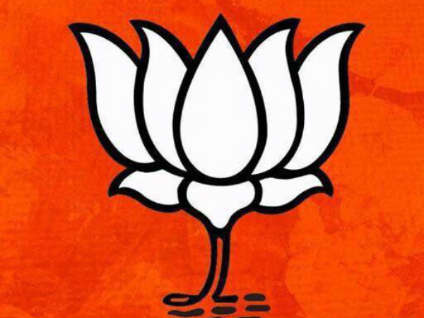BJP income doubles in a year