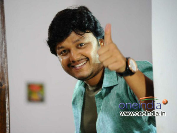 Kannada actor Ganesh wins battle against Moksh Agarbatti Company
