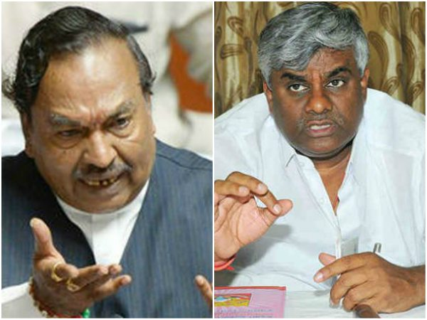 Astrology New Cm Candidates Name For Karnataka Assembly Elections
