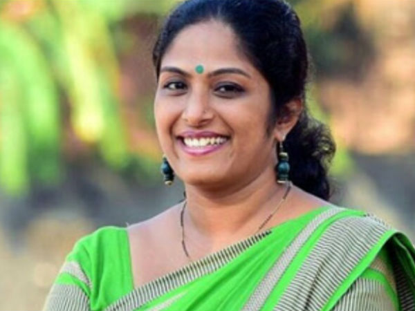 I am ashamed to call myself an Indian: Prathiba Kulai