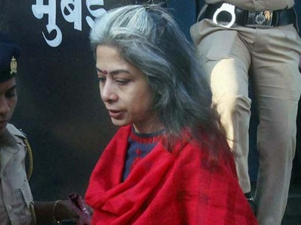 Indrani Mukerjea Is Stable Now Hospital