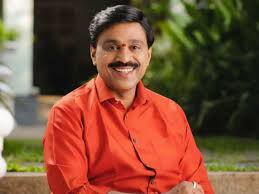 Raise And Fall Of Janaradana Reddy Political Career