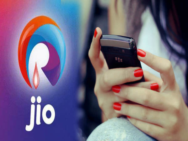 Reliance Jio Sodexo Come Together For Mobile Wallet Services