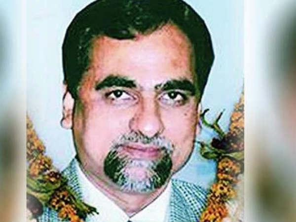 Plea In Justice Loya Case Bjp Blanes Rahul Gandhi