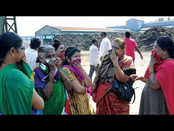 Karnataka Assembly Elections Krisnaraja Constituency Mysuru Major Issues And Problems