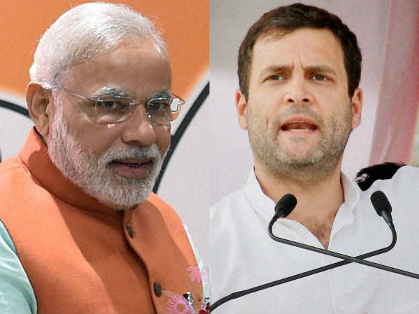 Rapes Of Minors Shameful Tweets Rahul Gandhi