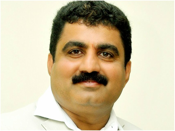 JDS announced Jeevan Shetty as candidate for Mulky Moodbidre constituency