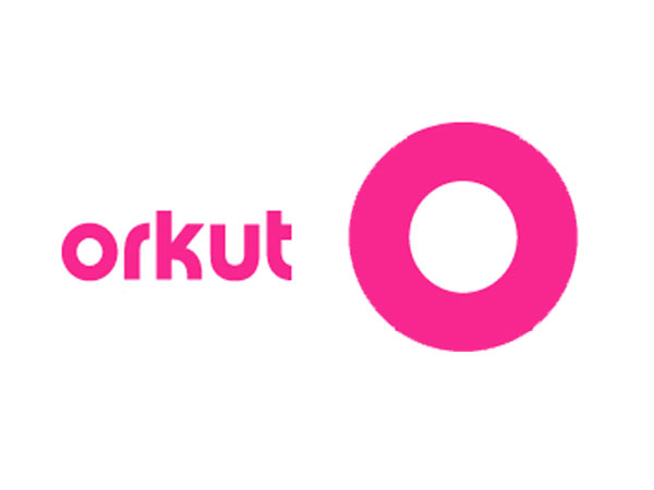 Orkut Says Hello Again Check Out New Social Networking Platform
