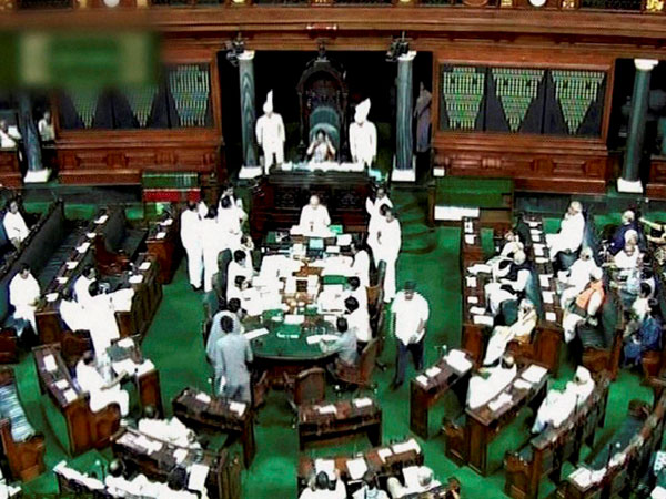 Karnataka Mlas Attended 139 Days Of Assembly Sessions Report