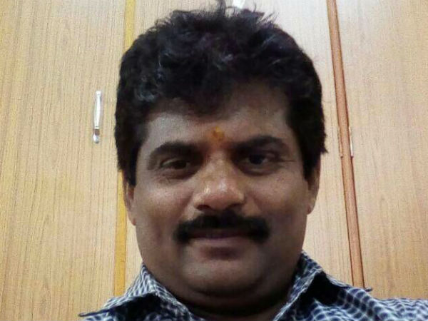 Nalkur Pdo Objectionable Video Went Viral