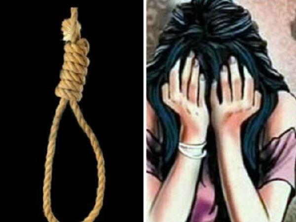 Twitter Reactions Death Penalty For Rapists Of Children Below 12 Years