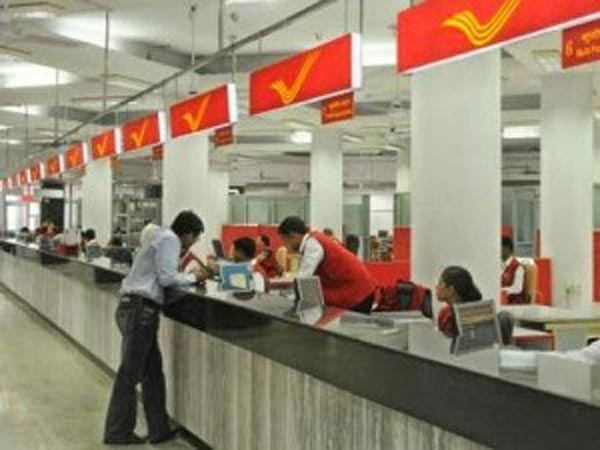 Post Office Savings Account Customers To Soon Avail Digital Banking Service