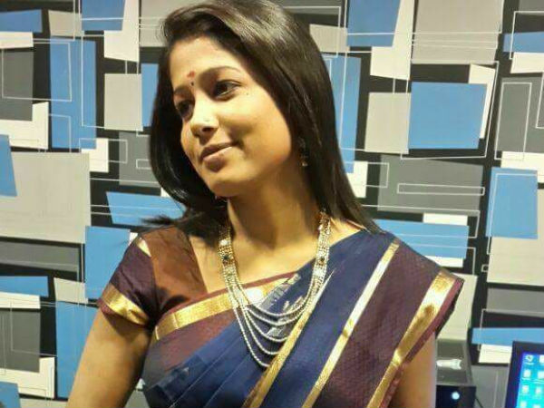 Hyderabad: Telugu news anchor commits suicide, leaves note saying my brain is my enemy