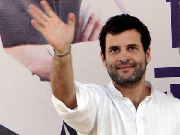 Karnataka assembly elections 2018: Rahul Gandhi to visit Karnataka today