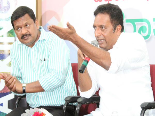 prakash-rai-gives-clue-about-karnataka-elections