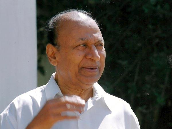 Dr Rajkumar Memorial Dance Fest In Malleshwaram