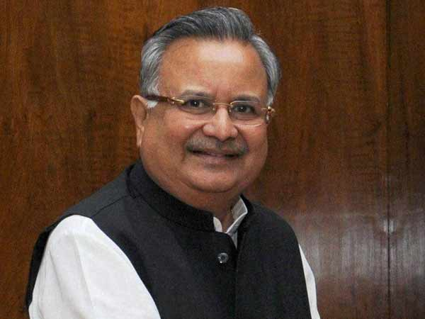 Karnataka Elections Change Is Need Of The Hour Says Raman Singh