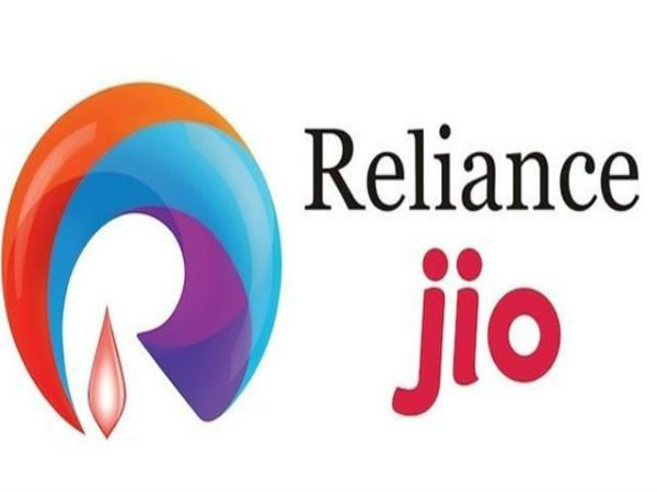 Jio Happy New Year Offer Gives 100 Percent Cashback on Rs. 399 Recharge