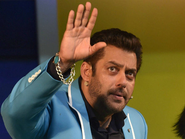 salmans bail plea: order to be pronounced after lunch