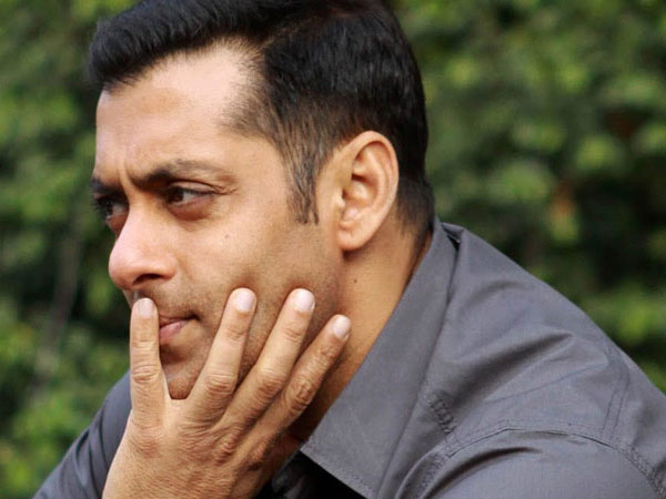Blackbuck case: Court grants permission to Salman Khan to travel outside India