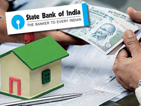 Sbi Home Loans To Get Expensive As Bank Hikes Base Rate By 5 Bps